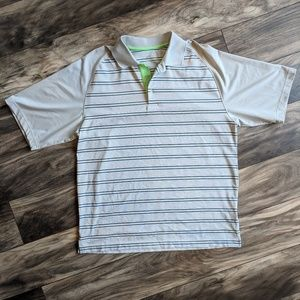 Other - Mens Golf Polo